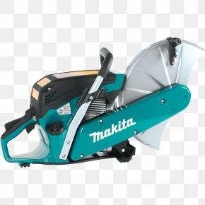 Makita Cutting Tool Cutting Tool Saw PNG
