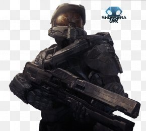 Halo - Halo 4 Halo: The Master Chief Collection Halo 5: Guardians Halo: Combat Evolved Halo 2 PNG