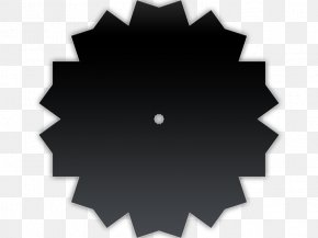 Fx - Circle Angle White Font PNG