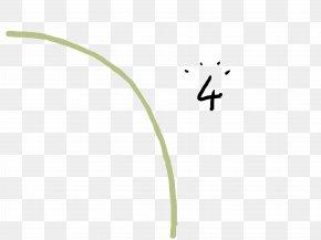 Leaf - Leaf Grasses Plant Stem Close-up Font PNG