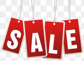 Sale Sticker - Sales Sticker Garage Sale Clip Art PNG