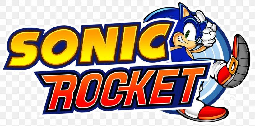 Sonic The Hedgehog Doctor Eggman Idw Publishing Comics Comic Book Png 1273x628px Sonic The Hedgehog Archie