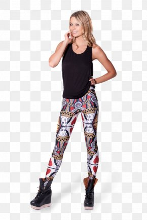 Playing Cards Museum - Leggings T-shirt Clothing Pants Dress PNG