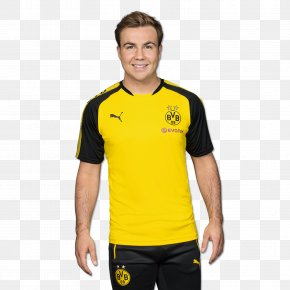 T-shirt - T-shirt Sleeveless Shirt Polo Shirt Dress Shirt PNG