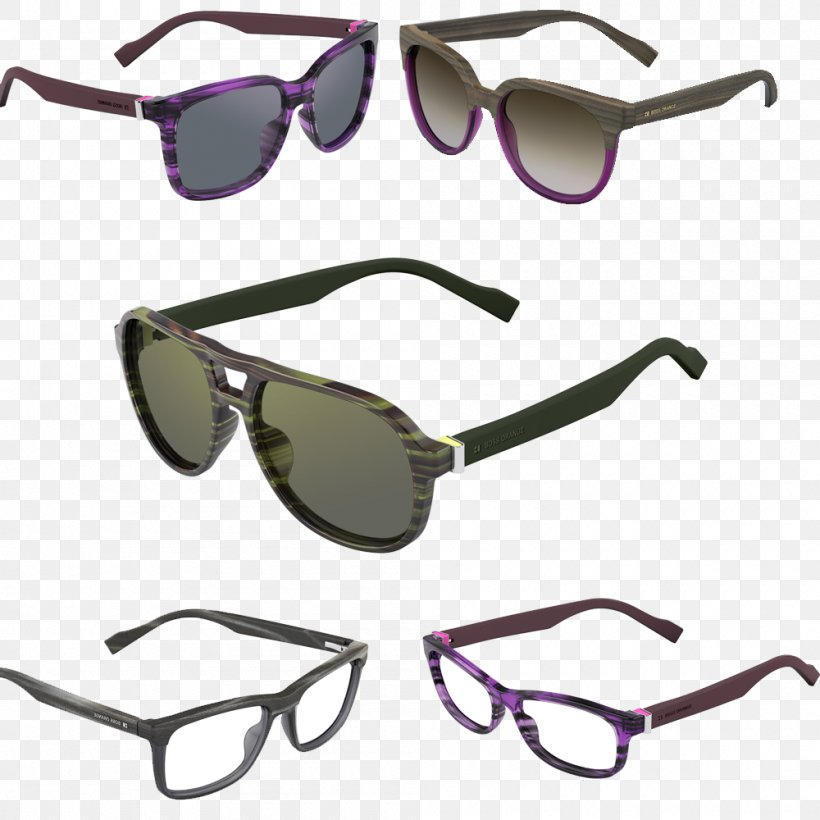 Goggles Sunglasses Designer Clothing, PNG, 1000x1000px, Goggles, Bitxi, Brand, Clothing, Clothing Accessories Download Free