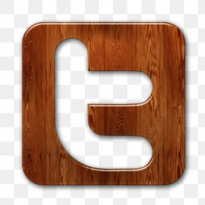 Social Media - Social Media Blog Pony Express To Go Logo PNG