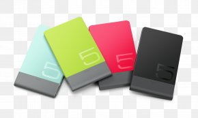 Design - Battery Charger Industrial Design Huawei Electric Battery PNG