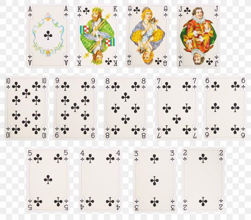 Textile White Animal Pattern, PNG, 2640x2320px, Textile, Animal, Area, Art, Cartoon Download Free