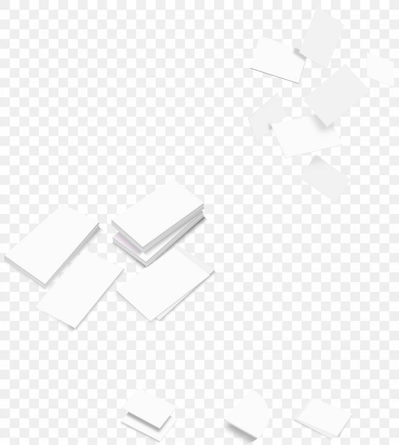 Brand Line White, PNG, 1844x2058px, Brand, Black And White, Diagram, Material, Monochrome Download Free