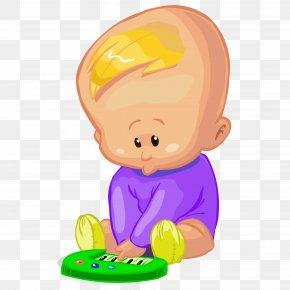Obstetrics - Infant Drawing Cartoon Clip Art PNG