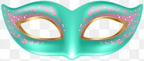 Mask Transparent Clip Art Image - Mask Masquerade Ball Clip Art PNG