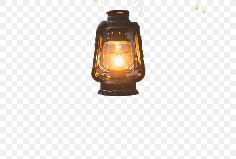 Oil Lamp Lighting, PNG, 658x552px, Oil Lamp, Chandelier, Electric Light, Lamp, Light Download Free