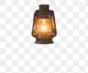 Oil Lamps - Oil Lamp Lighting PNG