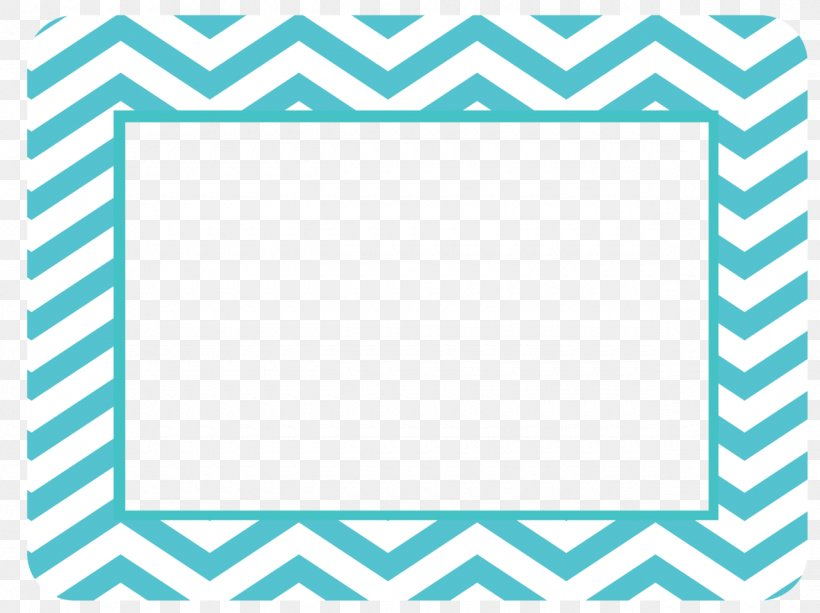 img mirror frame - snow white mirror frame PNG image with transparent  background   TOPpng