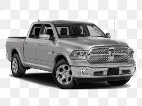 Dodge - Ram Trucks Dodge Chrysler Pickup Truck Jeep PNG