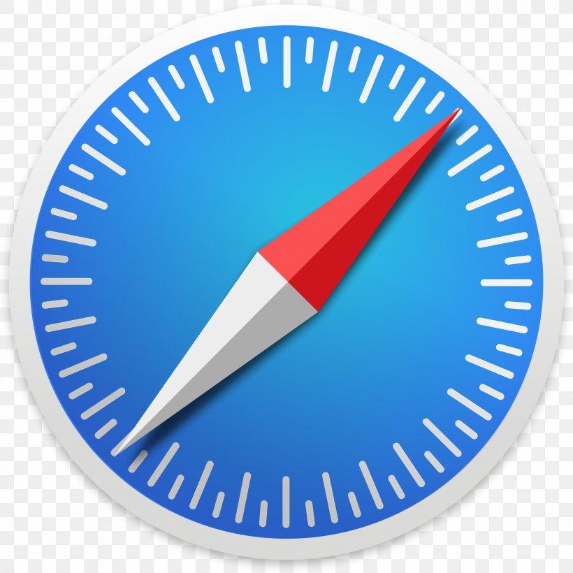 Safari Web Browser Clip Art Png 2400x2400px Safari Internet Explorer Measuring Instrument Preview Tab Download Free