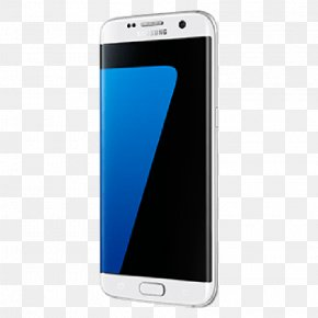 Galaxy S7 Edge - Samsung GALAXY S7 Edge 32 Gb LTE PNG