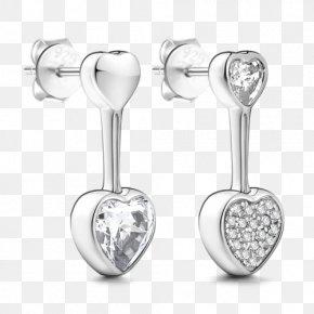 Jewellery - Earring Charm Bracelet Jewellery Necklace PNG