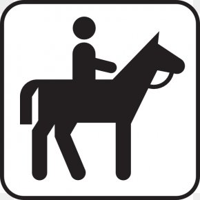 Horse Rider Cliparts - Horse Equestrianism Trail Riding Clip Art PNG