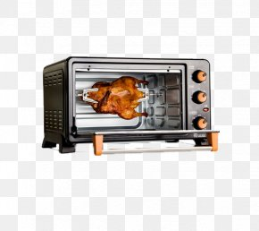 Oven - Oven Midea Home Appliance Kitchen Electricity PNG