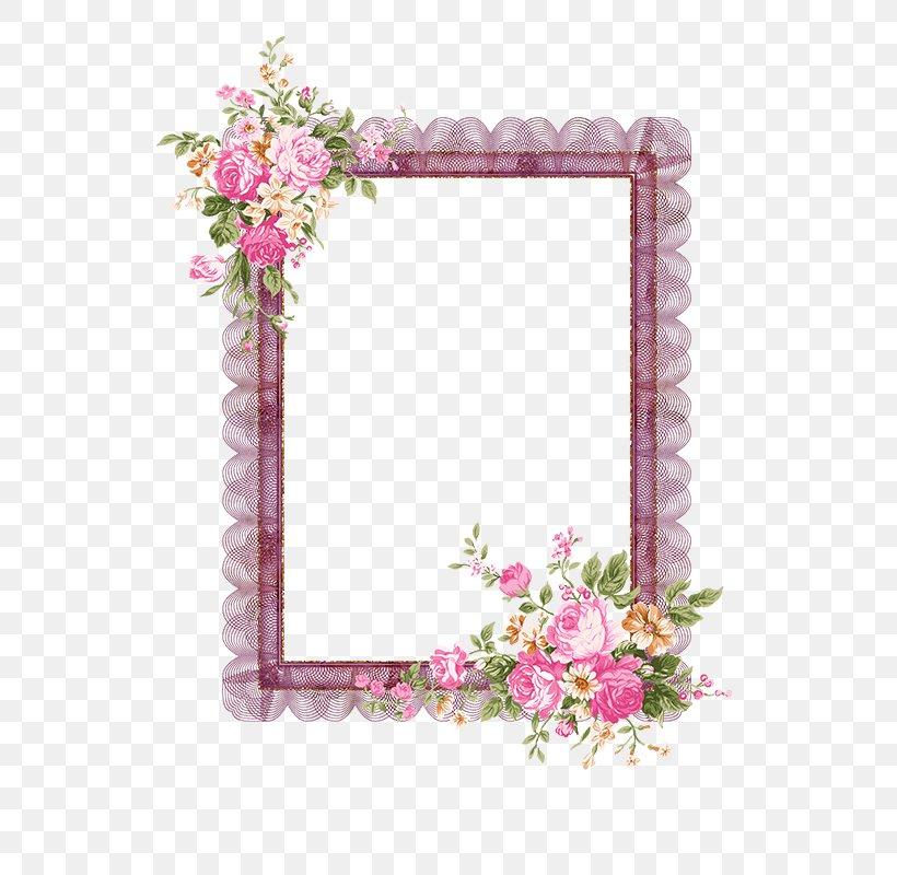Clip Art Image Design Download, PNG, 800x800px, Picture Frames, Art, Cornice, Creative Work, Floral Design Download Free