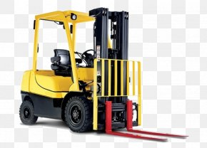 Matràs Erlenmeyer Vector - Forklift Hyster Company Material Handling Liquefied Petroleum Gas Diesel Fuel PNG