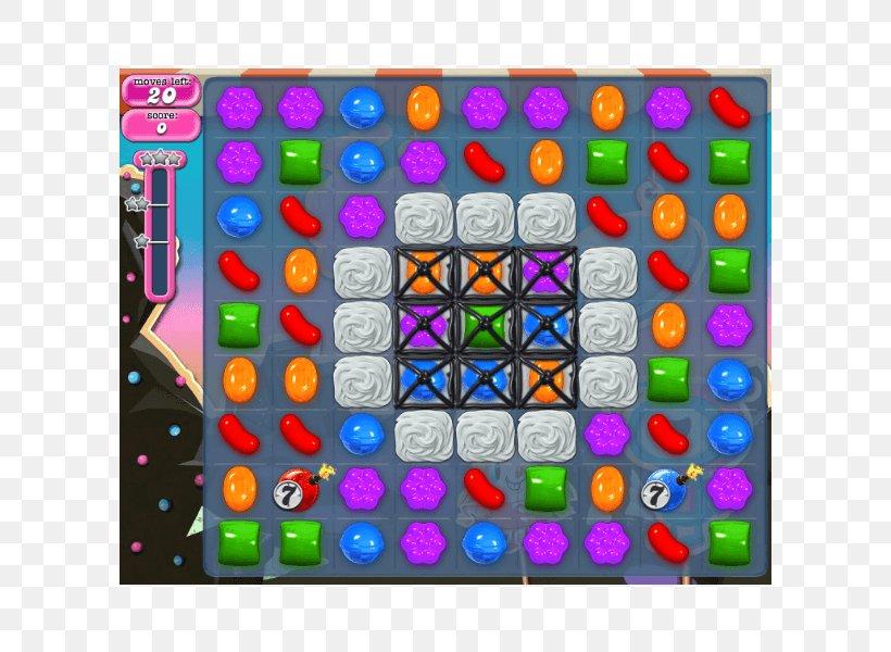Candy Crush Saga Video Game Walkthrough Wikia, PNG, 600x600px, Candy Crush Saga, Game, Material, Microtransaction, Rectangle Download Free