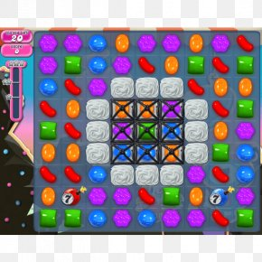 Candy Crush - Candy Crush Saga Video Game Walkthrough Wikia PNG