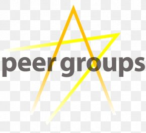 Peer Group - LinkedIn Professional Network Service Business Management Company PNG