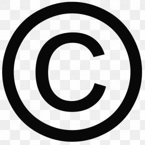 Copyright - Copyright Symbol Copyright Law Of The United States United States Copyright Office Trademark PNG
