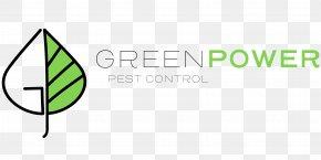 Raids Pest Control Service - GreenPower Pest Control Bed Bug Control Techniques PNG