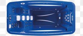 Swimming Training - Hot Tub Swimming Pool Baths Swimming Machine Cedar Works Spa & Sauna PNG