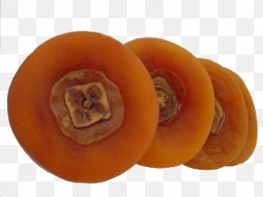 Delicious Persimmon Cake - Mochi Persimmon Food Sugar Eating PNG