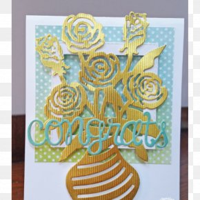 Congratulation - Paper Greeting & Note Cards Wish List Wedding Birthday PNG