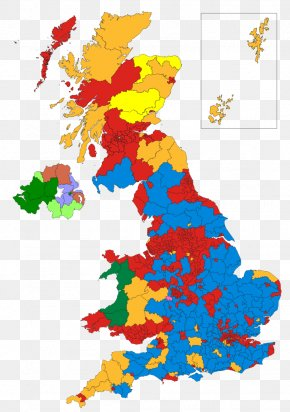 Campaign - United Kingdom General Election, 2001 United Kingdom General Election, 1997 United States Presidential Election, 1996 United Kingdom General Election, 2005 PNG