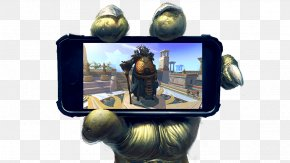 Play Phone - Old School RuneScape TERA Video Game Free-to-play PNG