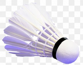 A Badminton - BWF World Junior Championships Badminton Shuttlecock Racket Illinois Fighting Illini Women's Basketball PNG
