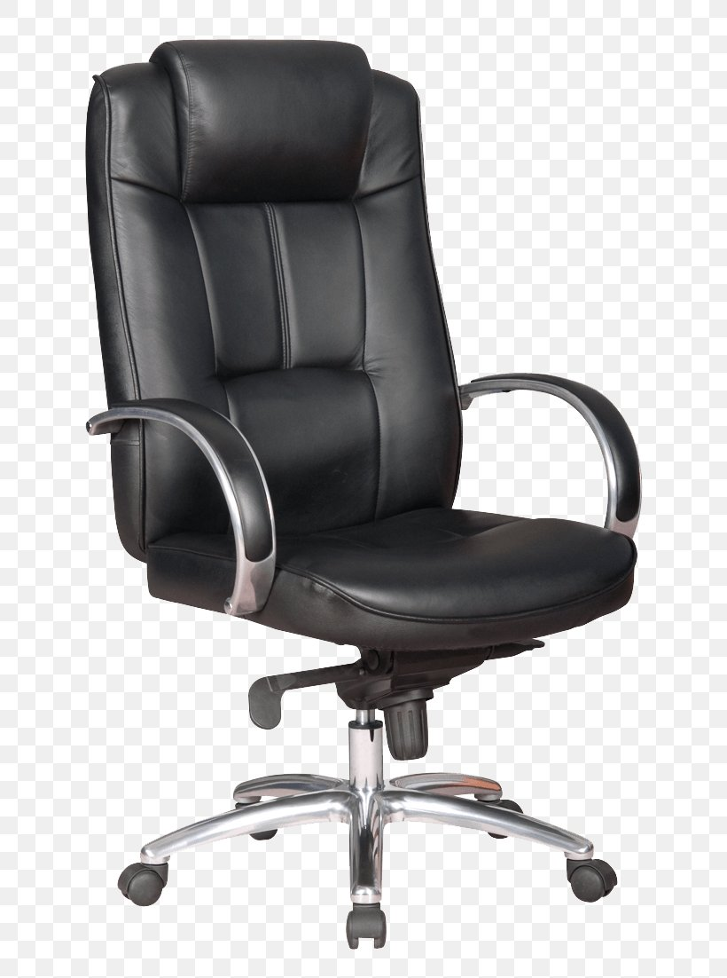 Office Chair Table Swivel Chair Png 756x1102px Office Desk Chairs Armrest Black Cantilever Chair Chair Download Modern french chaire pulpit, throne. office chair table swivel chair png