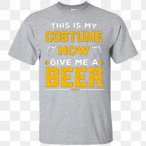 T-shirt Printing - T-shirt Hoodie Top Sweater PNG
