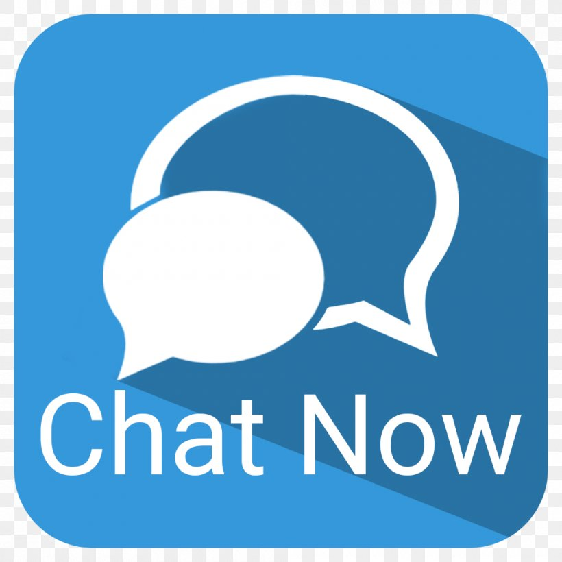 Public chat rooms