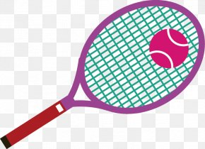 Tennis Racket - Stock Photography Download Illustration PNG