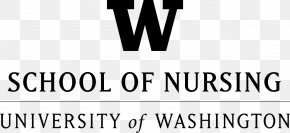 University Of Washington - University Of Washington School Of Law University Of Washington Bothell Electrical Engineering Master's Degree PNG