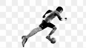Adidas - Argentina National Football Team FIFA World Cup Adidas Football Boot PNG