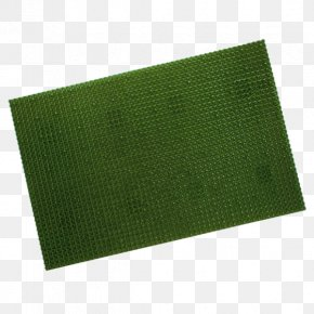 Cottage - Cloth Napkins Paper Green Scotch-Brite Abrasive PNG