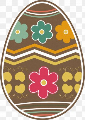 Egg - Easter Egg Child Clip Art PNG