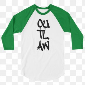 Graffiti Dad T Shirt - T-shirt Raglan Sleeve Top PNG