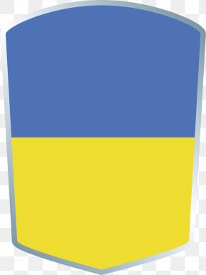 Flag Of Belgium - Flag Of Ukraine Ukraine National Rugby Union Team Rugby Europe PNG