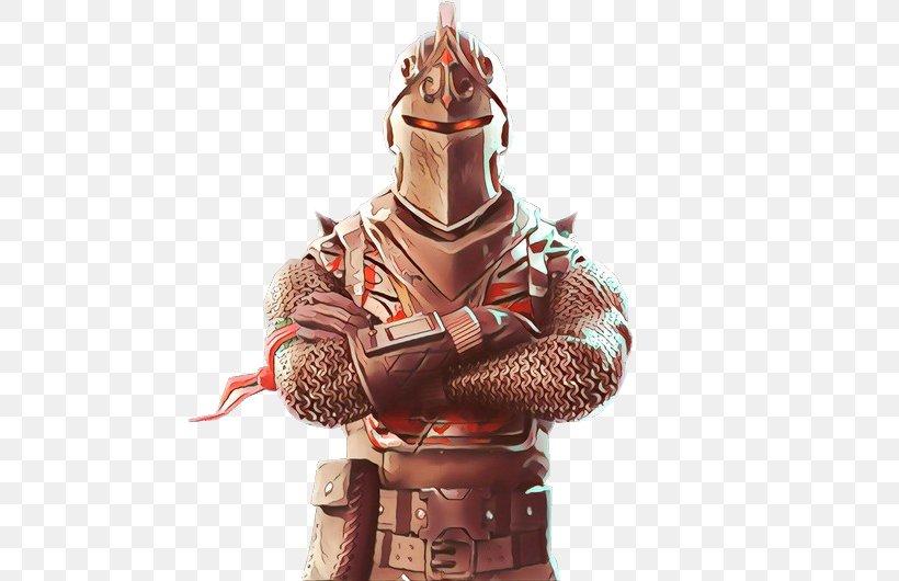 Fortnite Battle Royale Black Knight Battle Royale Game Png 530x530px Fortnite Action Figure Armour Art Battle