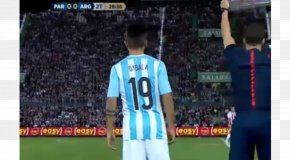 CONMEBOL 2016 International Champions Cup Team SportDybala Argentina - Argentina National Football Team Paraguay National Football Team FIFA World Cup Qualifiers PNG
