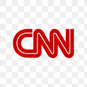 United States - CNN Fox News Fake News United States PNG